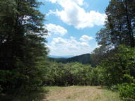 Lot 2 Meadowcove Ln. Maryville TN, 37801