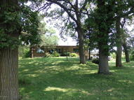 4833 S County Road 45 Owatonna MN, 55060