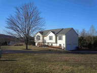 26 Spencer Lane Millerton NY, 12546