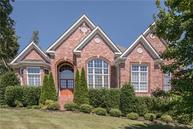 9720 Turquoise Ln Brentwood TN, 37027