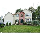 608 Kenneth Avenue South Plainfield NJ, 07080