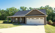 9 Cedarwood Lane Phenix City AL, 36870