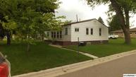 311 Eastern Ave Madison MN, 56256
