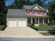 7084 Blackberry Court Easton MD, 21601