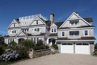 355 Great Island Rd West Yarmouth MA, 02673