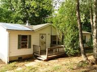 127 Scenic View Rd Madisonville TN, 37354