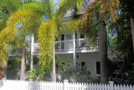 817 Eaton Street Unit: 2 Key West FL, 33040