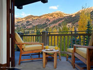 7680 Granite Loop 551 Teton Village WY, 83025