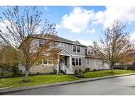 12780 Sw Creekshire Dr Tigard OR, 97223