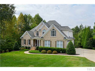 1101 Hawk Hollow Lane Wake Forest NC, 27587
