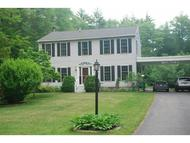 8 Isabelle Ln Rochester NH, 03867