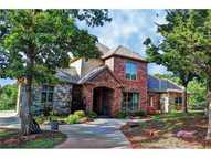 24005 Oak Bend Dr. Luther OK, 73054