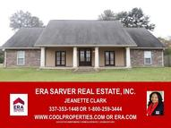 114 Bill Waddle Rd Deridder LA, 70634