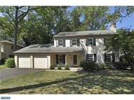 1406 Malcolm Dr Dresher PA, 19025