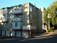18102 15th Ave Ne B-105 Shoreline WA, 98155
