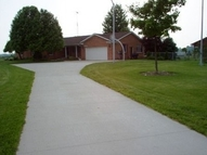 5580 Marsh East China MI, 48054