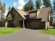 4-A Aquila Lodge Sunriver OR, 97707