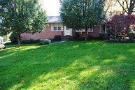 6513 Belleview Dr Columbia MD, 21046