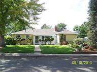 3255 South Birch Street Denver CO, 80222