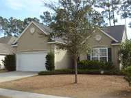 134 Pinecrest Circle Bluffton SC, 29910
