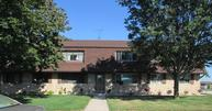 10400 Whitnall Edge Ct W # 201 Franklin WI, 53132