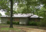 1017 Harrison Dr Mccomb MS, 39648