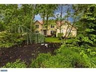 9 George Bellows Way Marlton NJ, 08053
