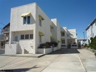 9607 Pacific Ave 2 Summer Rental Margate City NJ, 08402