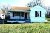 115 Oak Side Lane Winchester VA, 22603
