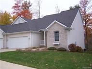 1513 Nottingham Forest Trail Williamston MI, 48895