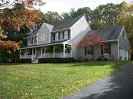 220 Holly Hills Lane Saunderstown RI, 02874