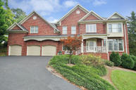 1531 Strawberry Mountain Dr Roanoke VA, 24018
