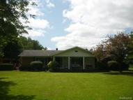 8325 Smiths Creek Road Goodells MI, 48027