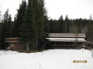 617 Tall Pines Trego MT, 59934