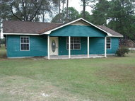 863 Dallas Cir Folkston GA, 31537