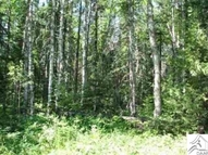 55x Irish Creek Rd Lot A Hovland MN, 55606