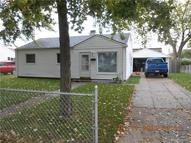 411 Woodlawn Avenue Ypsilanti MI, 48198