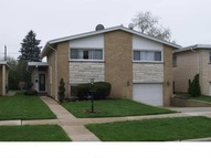 4431 West Fitch Avenue Lincolnwood IL, 60712