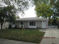 14190 Hillsdale Drive Sterling Heights MI, 48313