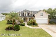 2555 Willow Creek Dr Fleming Island FL, 32003
