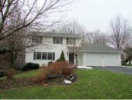 79 Coventry Road Endicott NY, 13760