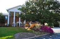 Biscayne Apartment Homes Apartments College Park GA, 30349