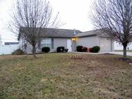 7534 Wheatmeadow Rd Corryton TN, 37721