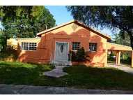 4737 Nw 15 Ct Miami FL, 33142