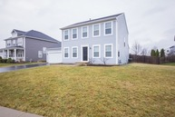 10428 Centennial Avenue Huntley IL, 60142