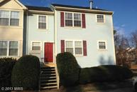 203 C Fernwood Place 57 Warrenton VA, 20186