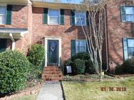 168 Jefferson Place Columbia SC, 29212