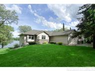 22827 W Martin Lake Drive Ne Stacy MN, 55079