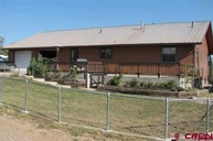 2980 Cr 311 Ignacio CO, 81137