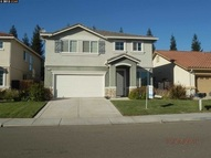 5141 Deerspring Way Antioch CA, 94531